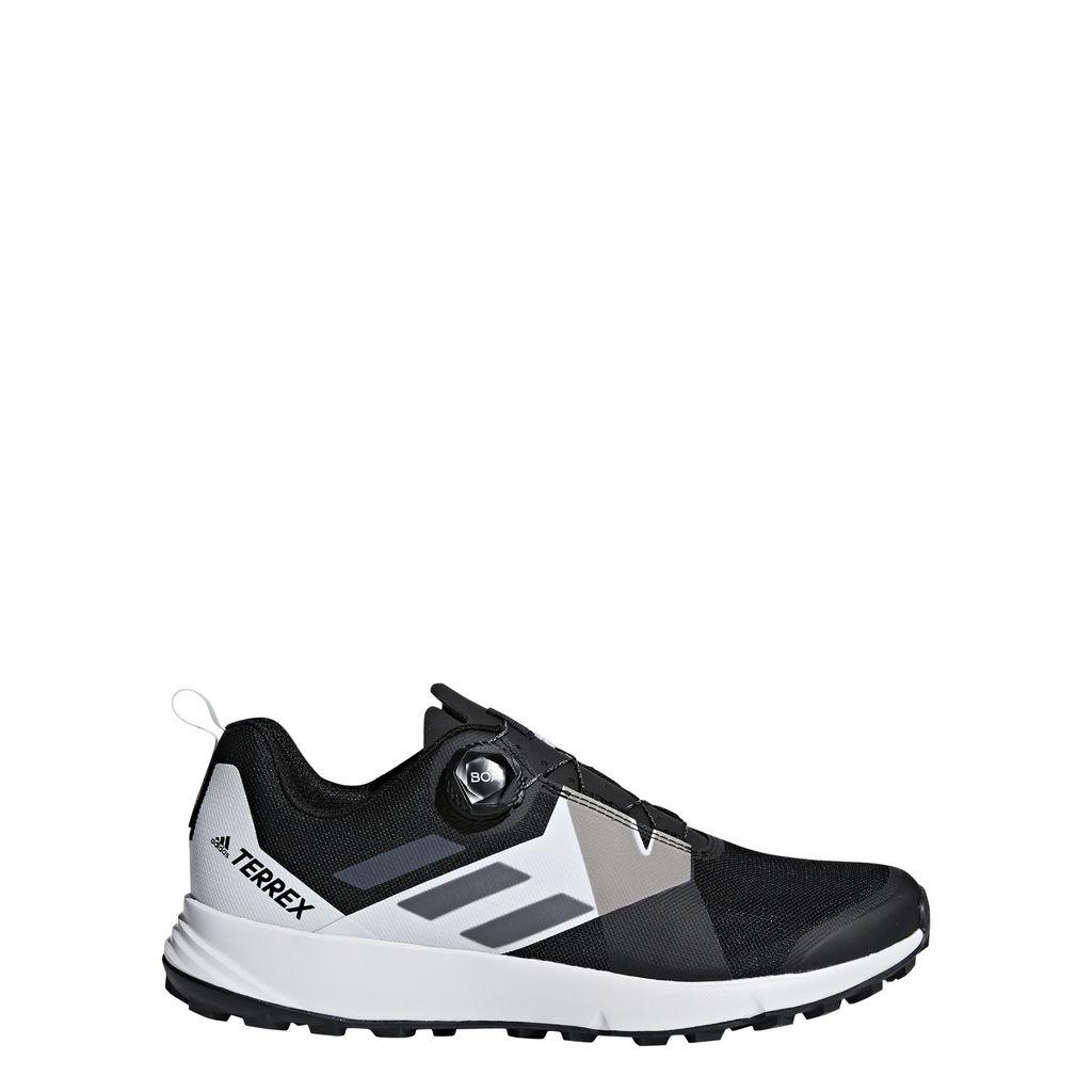 c401d1a4d9 Adidas Outdoor Terrex Two Boa Trail Running Shoe - Men's