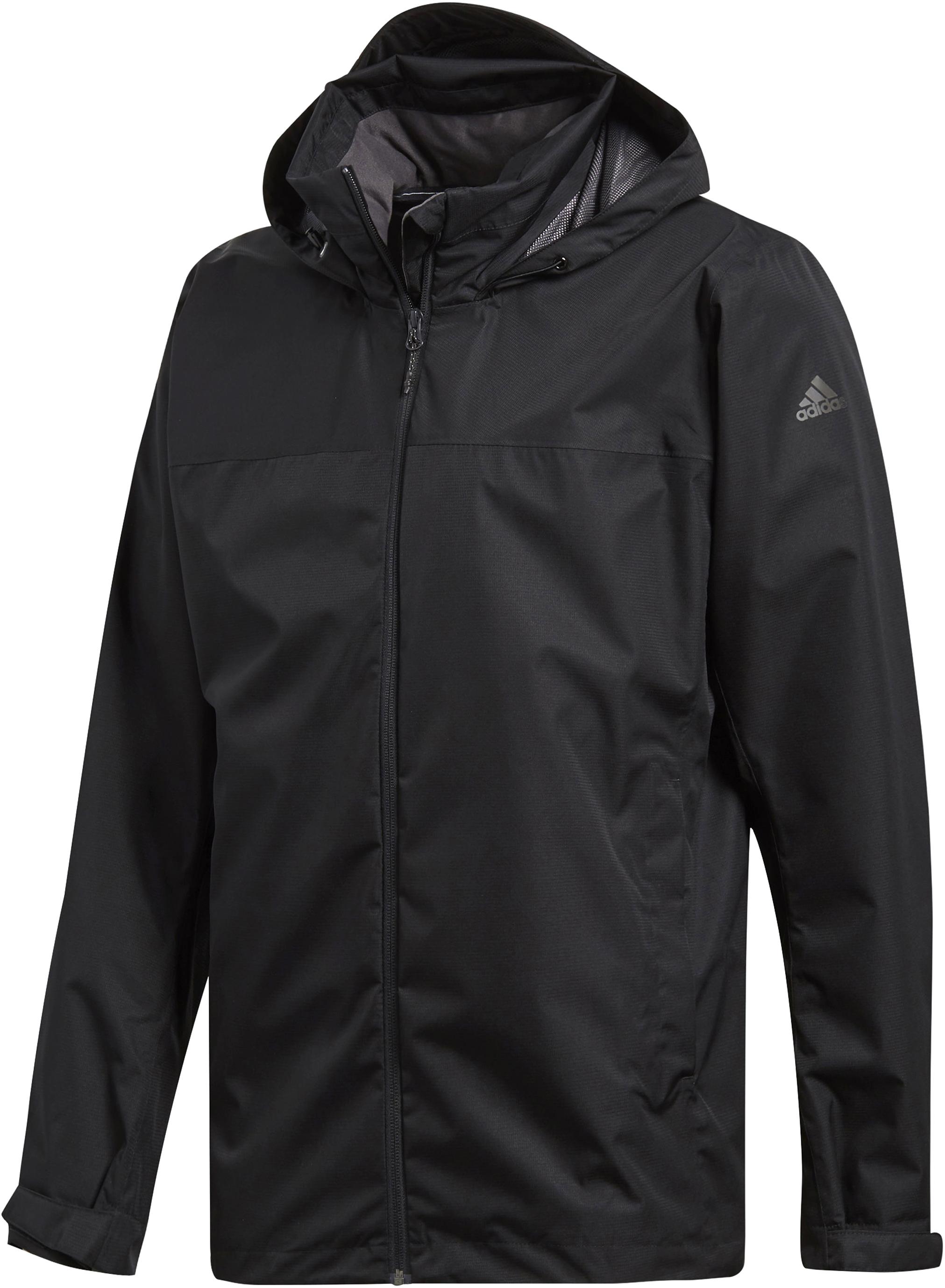 Adidas Outdoor Wandertag Insulated Jacket Men's