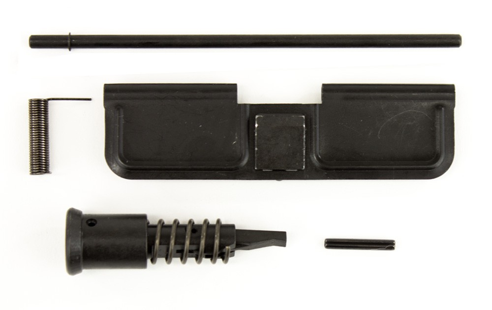Aero Precision AR15 Upper Parts Kit FA and Ejection Port