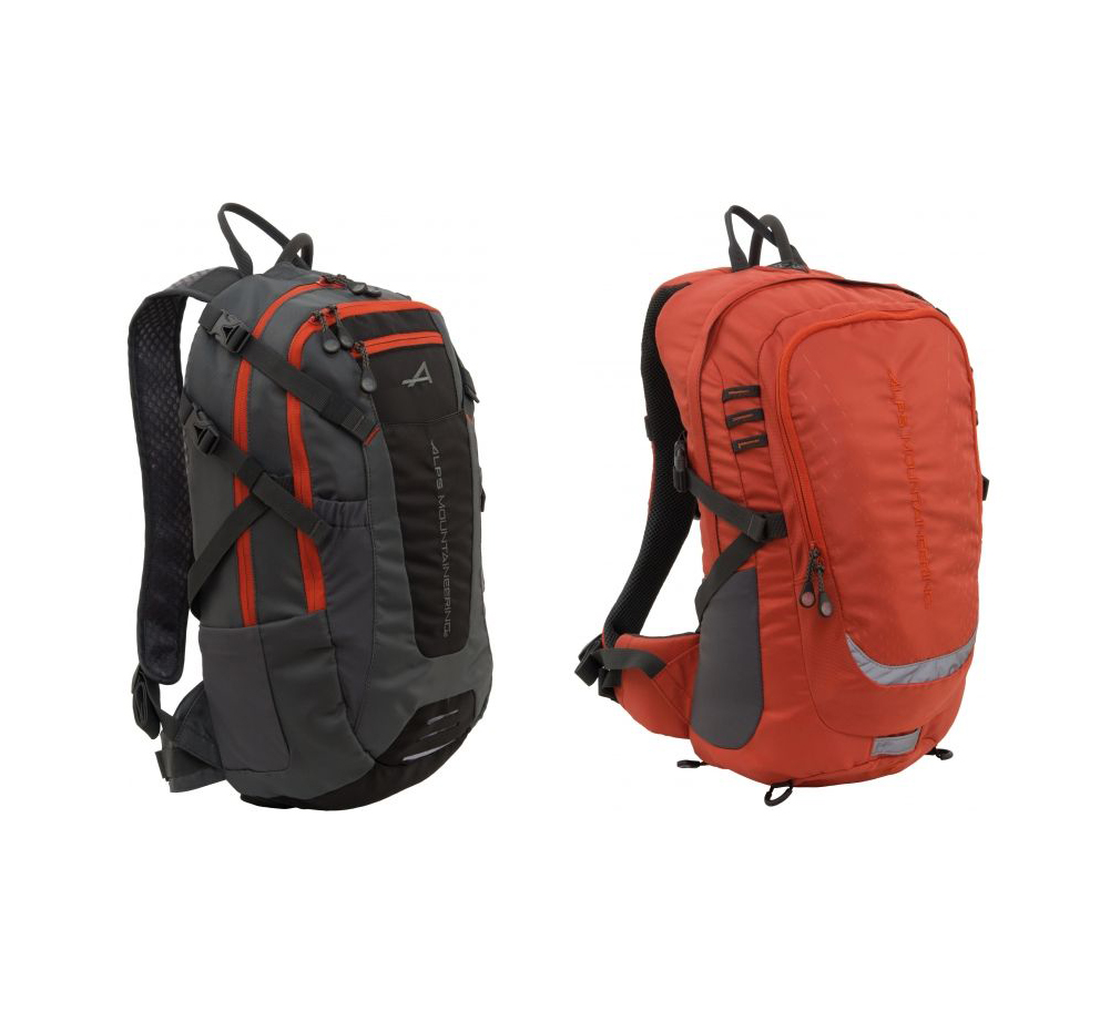 f1d801666727 Alps Mountaineering Hydro Trail 15 L Backpack