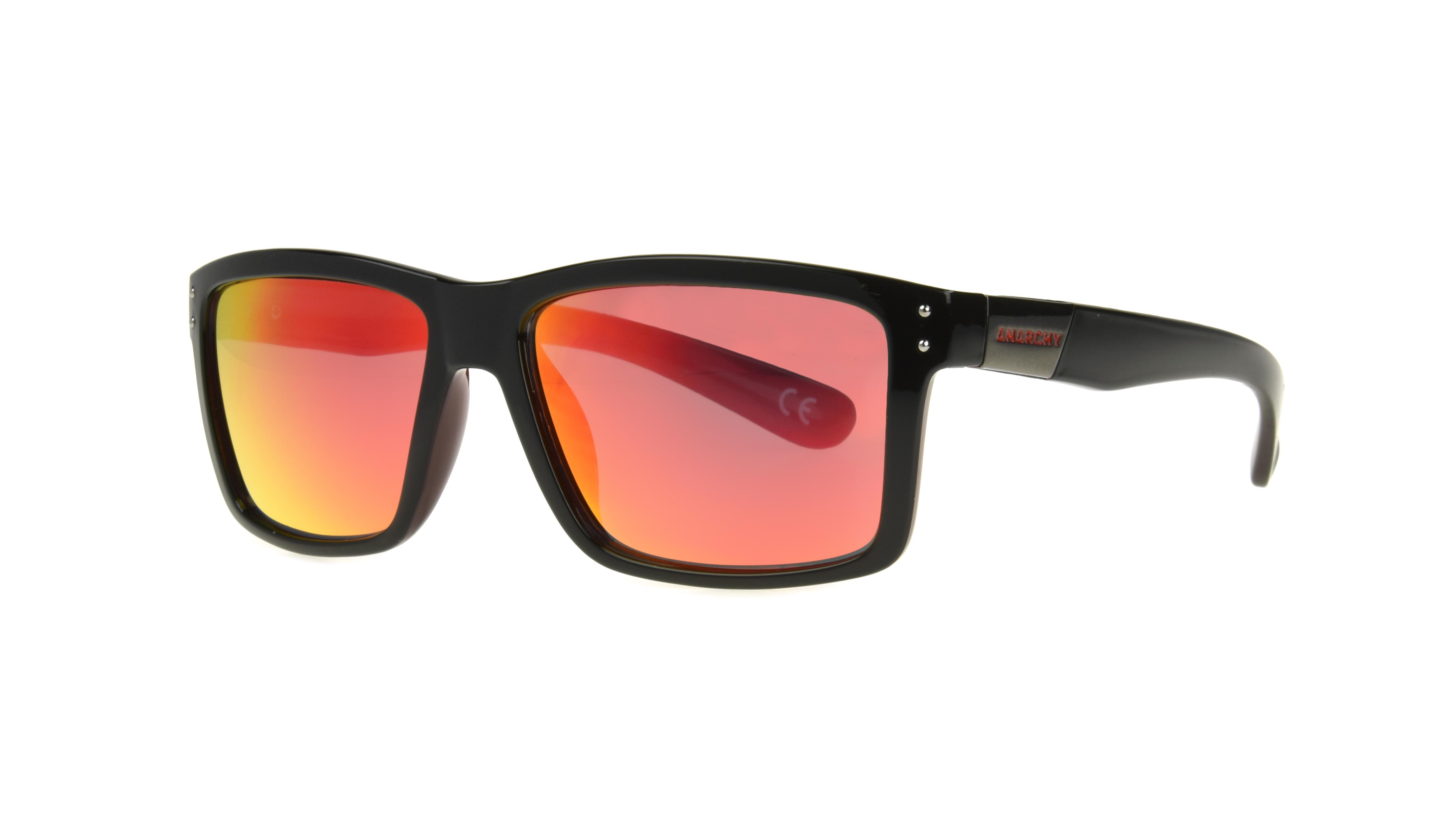 9294c20c87f Anarchy Ari Sunglasses