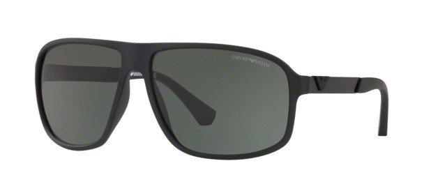 f17bff6373c Armani EA4029 Sunglasses