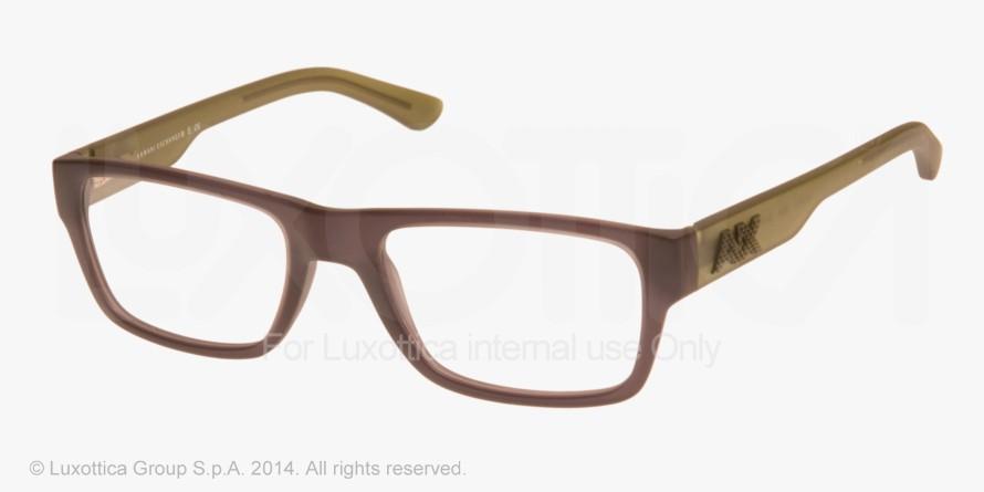 17d3a04ec3c Armani Exchange AX3015 Progressive Prescription Eyeglasses