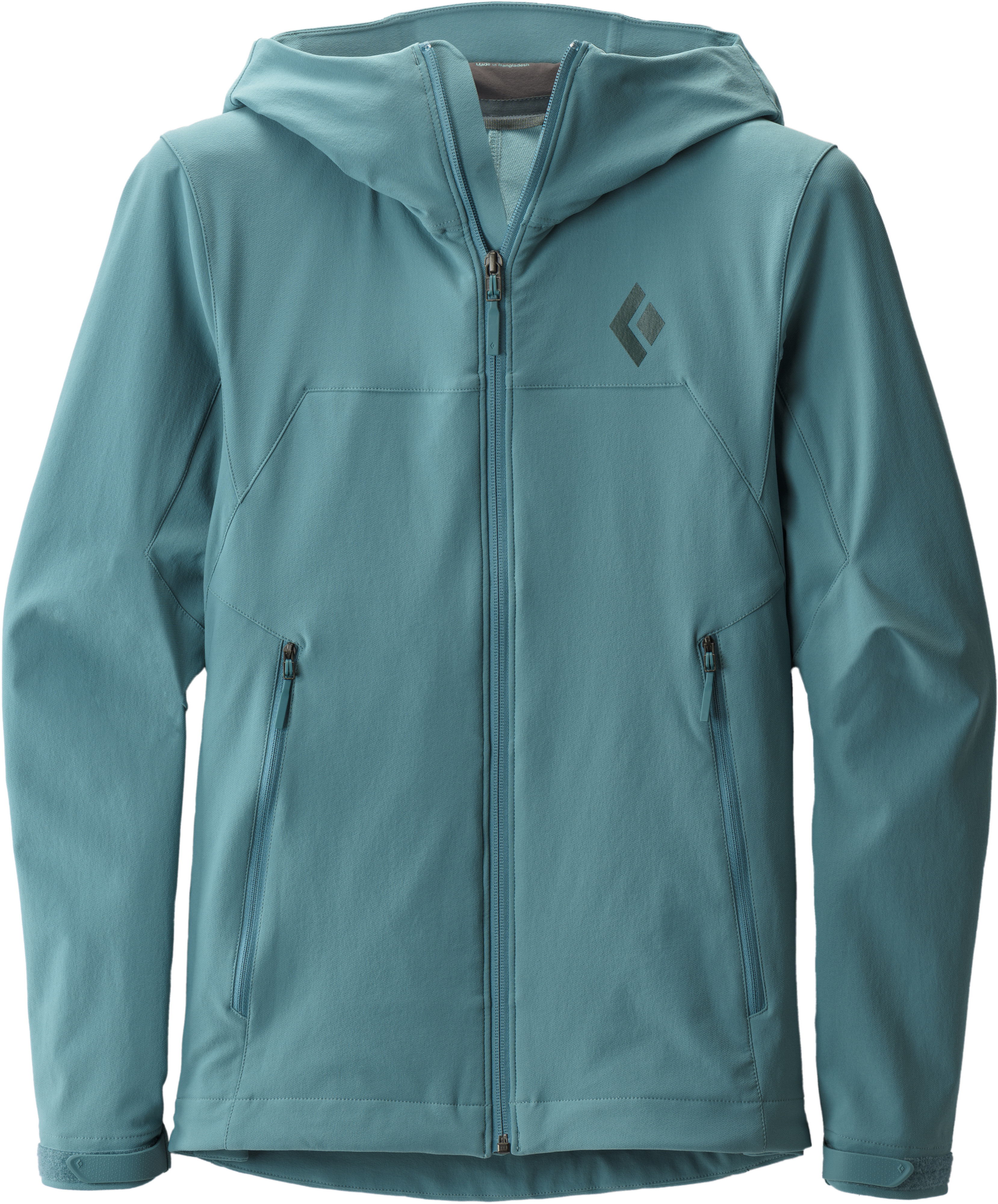 08430bc70 Black Diamond Dawn Patrol Shell Jacket - Women's | Up to 37% Off w/ Free S&H