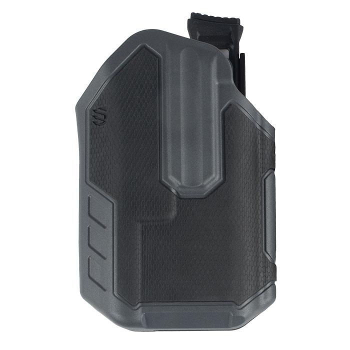 BlackHawk Omnivore Holster for Streamlight TLR-1/TLR-2 Weapon Flash Lights