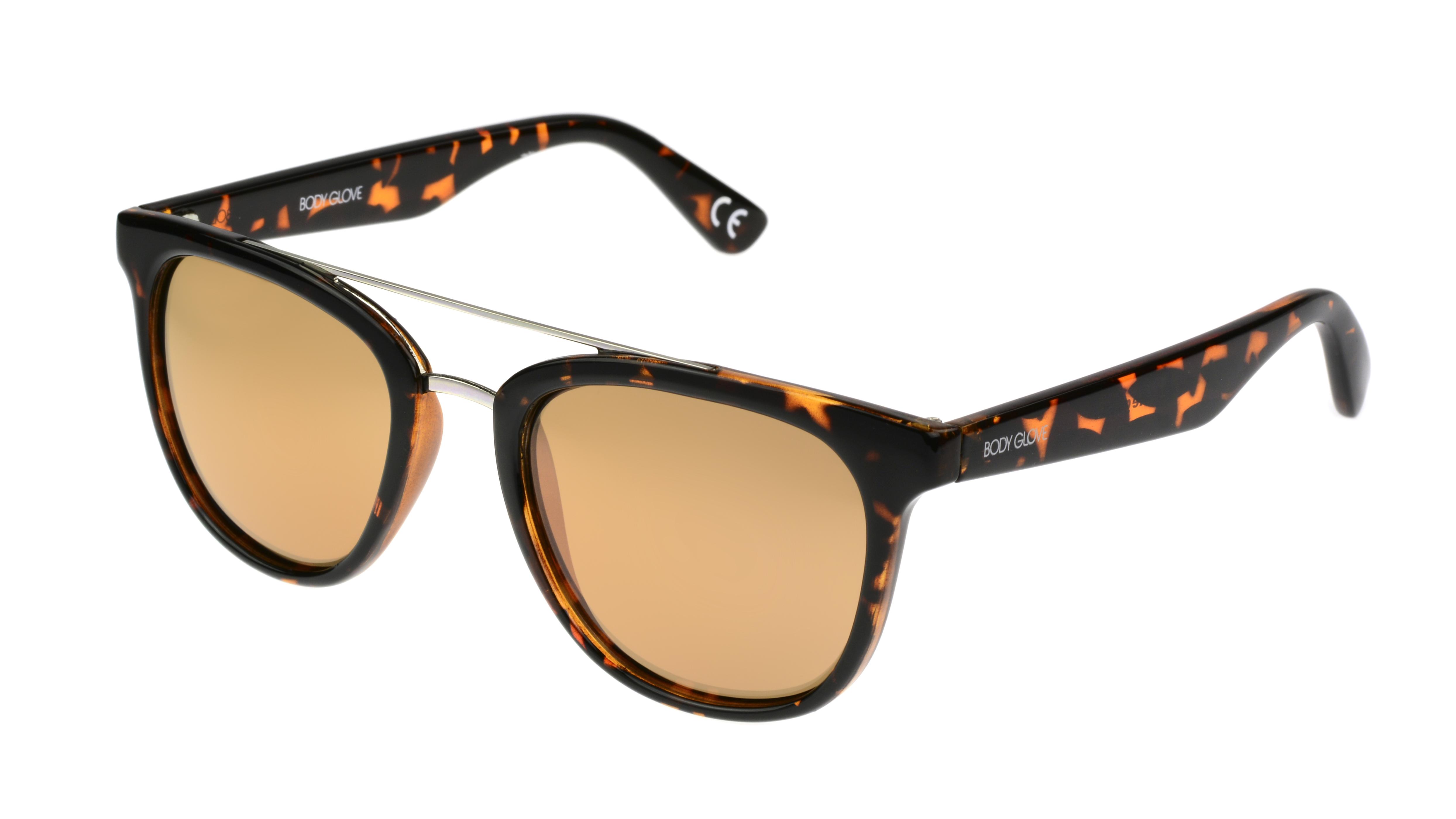 22dcc852e35 Body Glove Regardo Sunglasses
