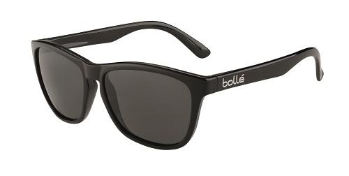 ce2a753b9810e Bolle 473 Sunglasses
