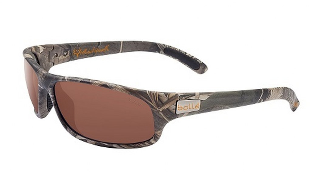 Sunglasses Snakes Men's Bolle Anaconda kiXZPuO