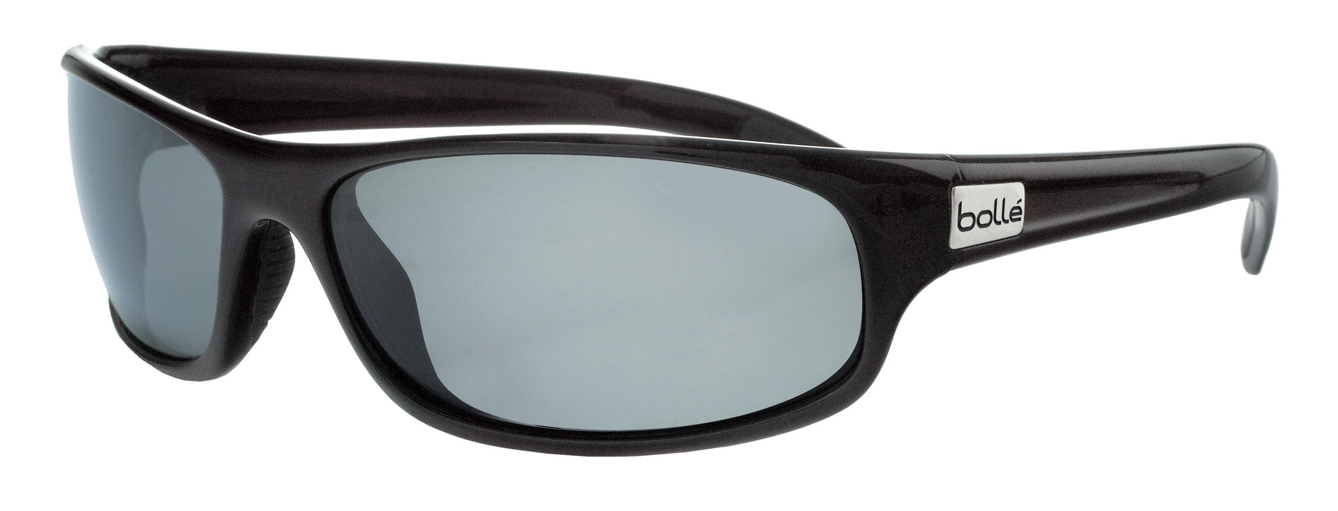 afd382d86bcf1 Bolle Snakes Anaconda Sunglasses - Men's