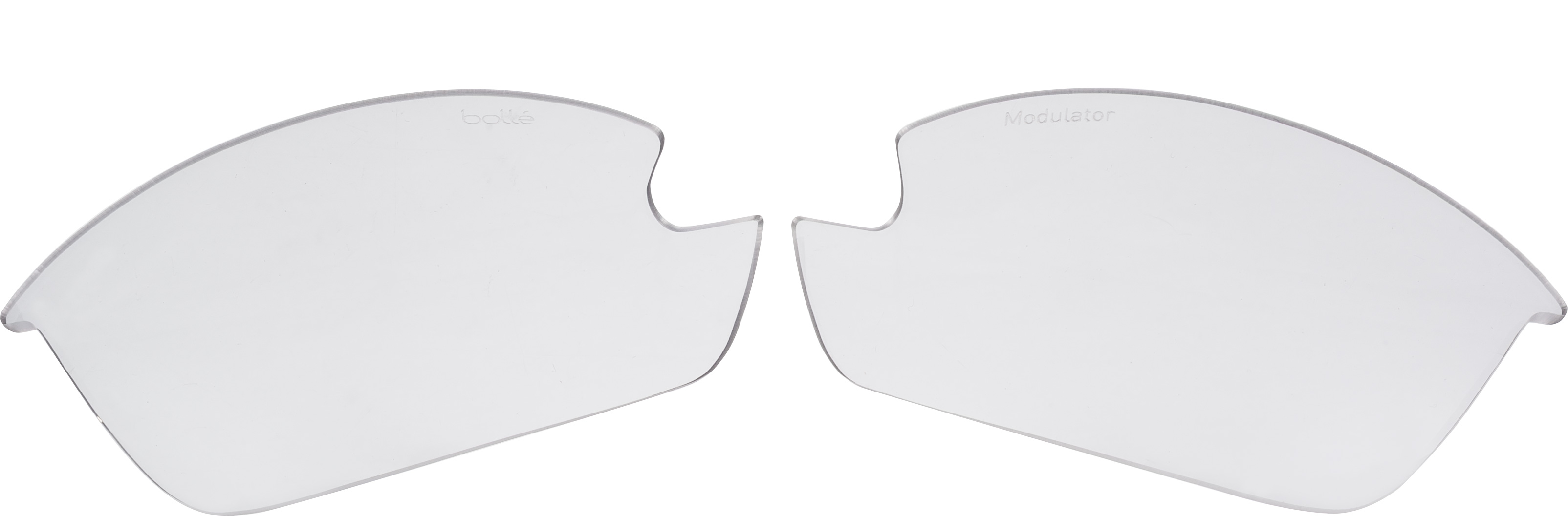 8c28cf56afd4 Bolle Bolt S Replacement Lenses   Up to 12% Off Free Shipping over $49!