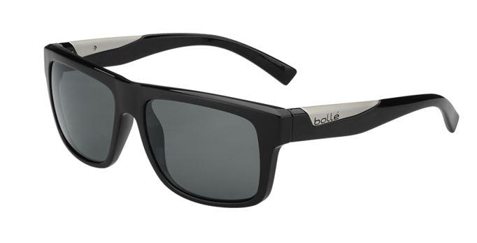 deeef573a5 Bolle Clint Sunglasses