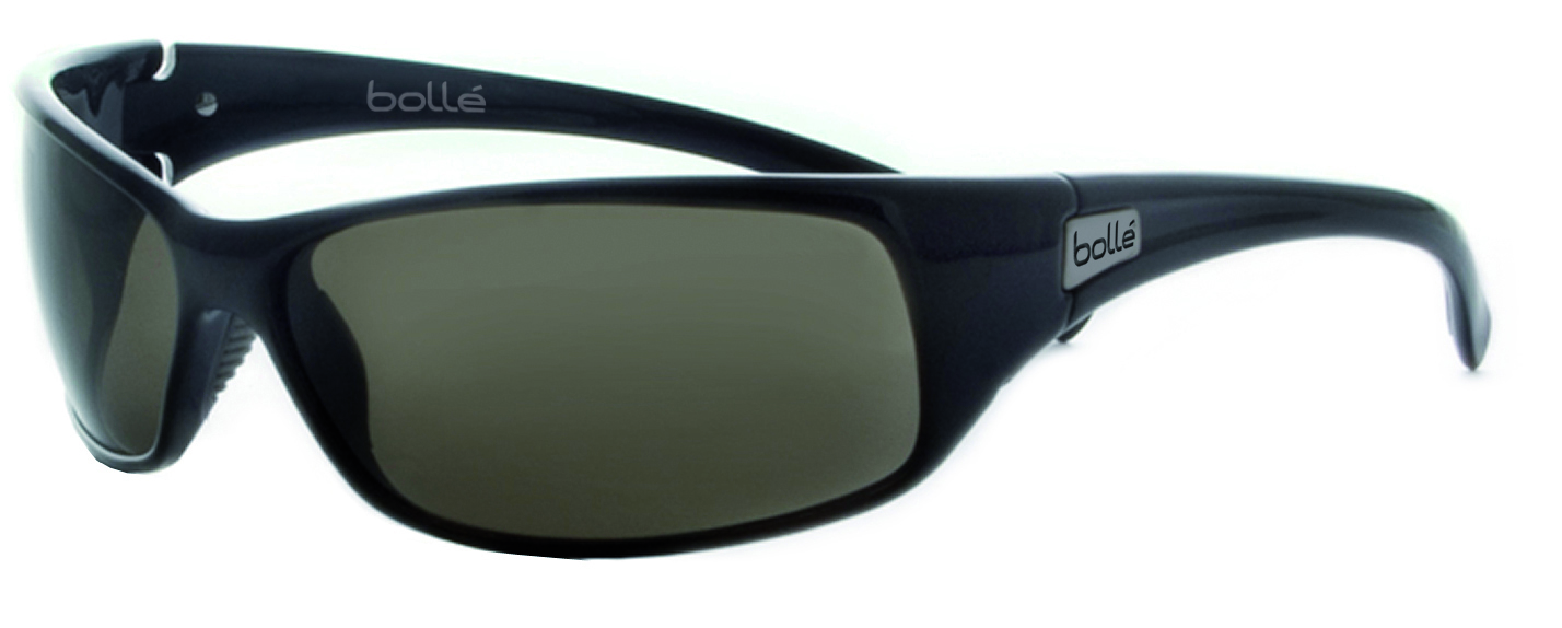 67c857af5aa Bolle Snakes Recoil Sunglasses