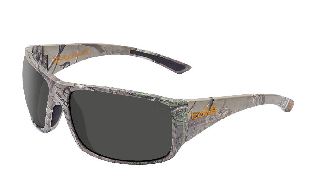 Sunglasses Sunglasses Bolle Bolle Tigersnake Tigersnake Bolle Tigersnake MqSzpUV