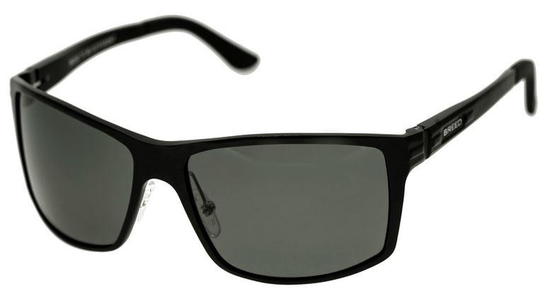 543aea6018 Breed Kaskade Sunglasses