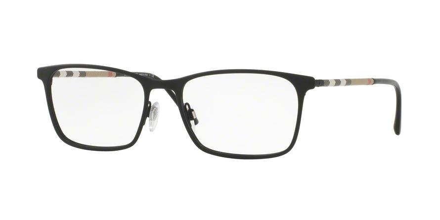 5b5fd7332144 Burberry BE1309Q Eyeglass Frames