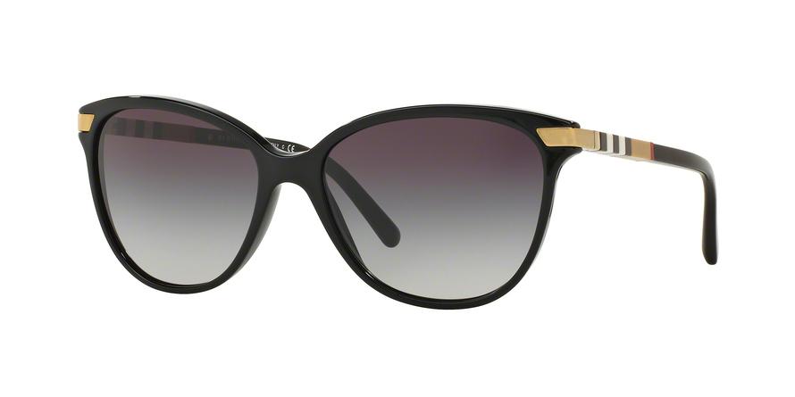 df4b3ac2af8 Burberry BE4216 Sunglasses