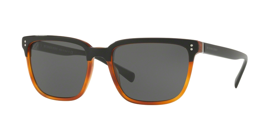 26bd5d1e9821 Burberry BE4255F Sunglasses Up to 40% Off w  Free S H — 4 models