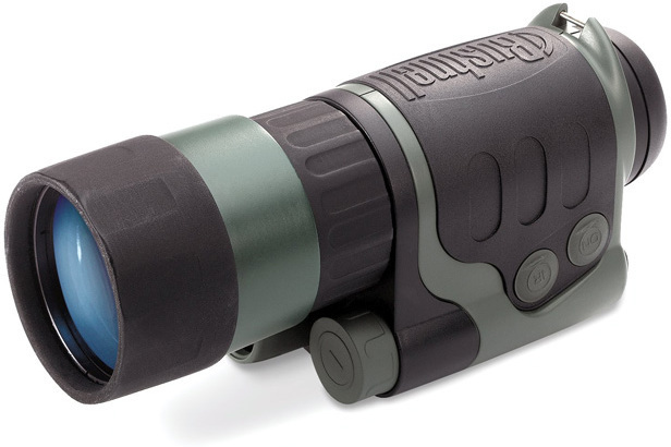 Reviews ratings for bushnell night vision prowler