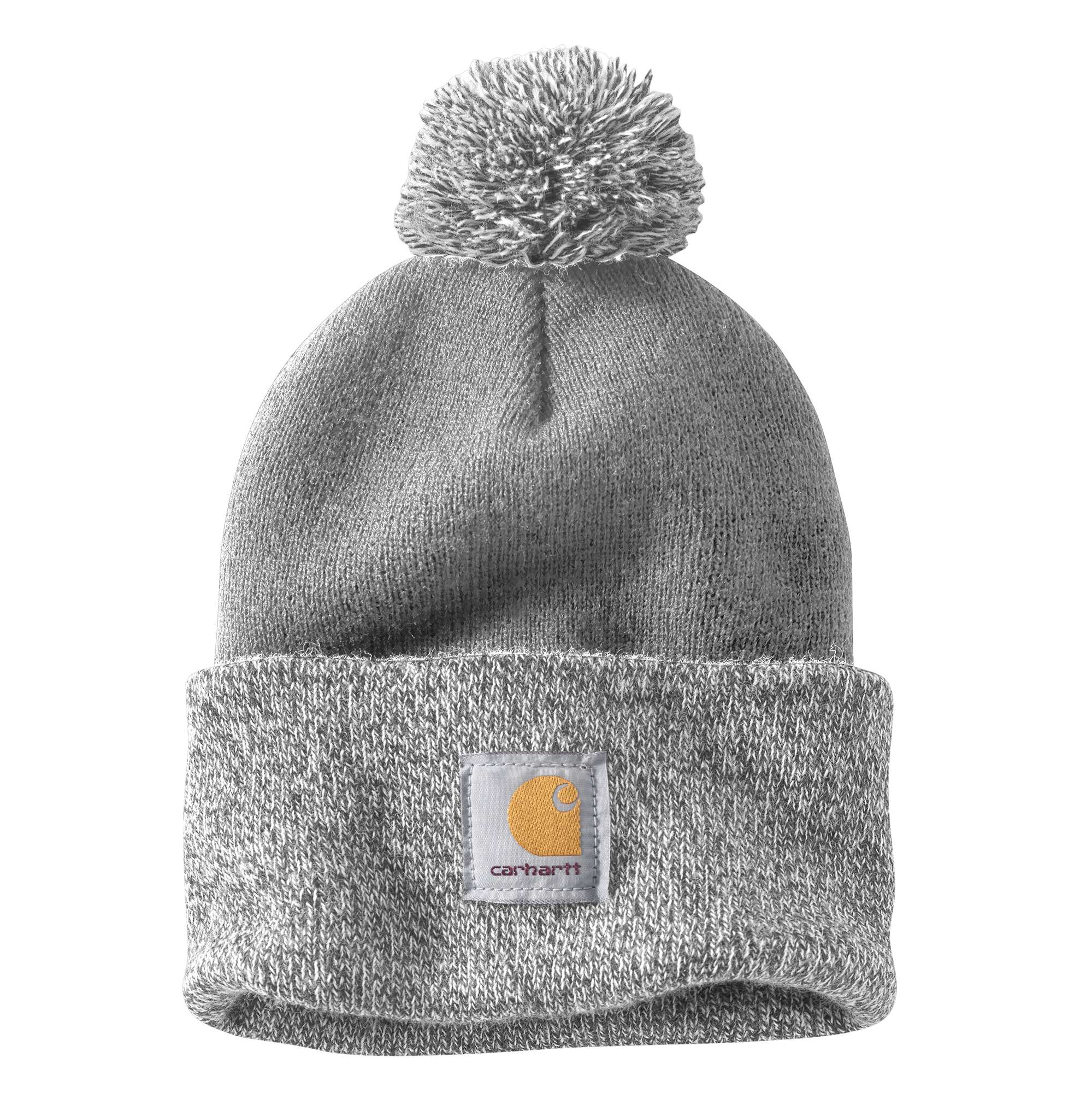 2b09219ef Carhartt Acrylic Lookout Hat - Women's