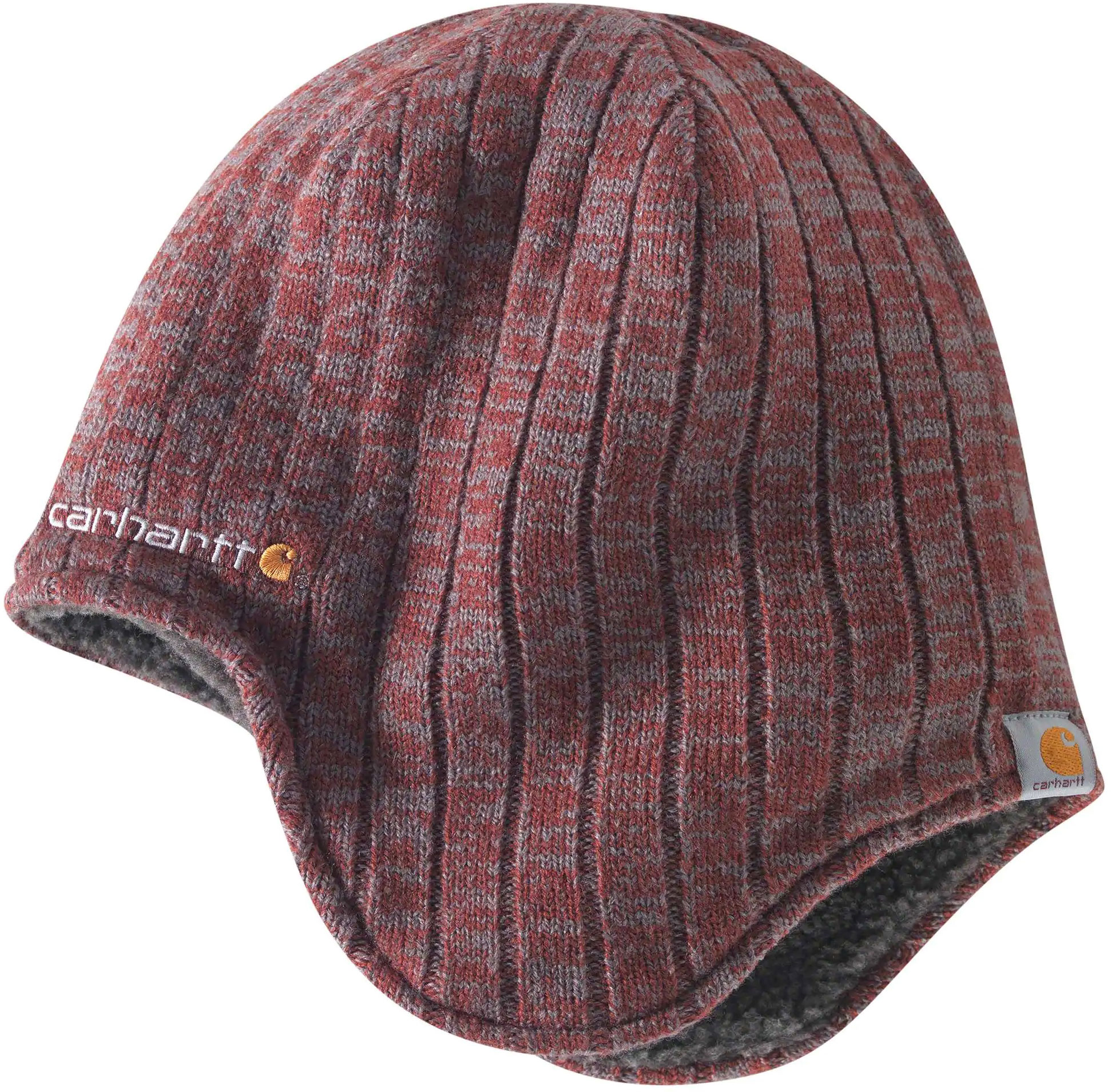 Be the First to Review the Carhartt Akron Hat - Men s — Page 1 cdaabb66fad