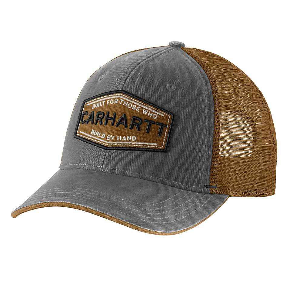 d718f34855440 Carhartt Silvermine Cap - Mens | Free Shipping over $49!