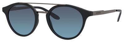 ee0eae8f7f6d Carrera 123 S Bifocal Prescription Sunglasses