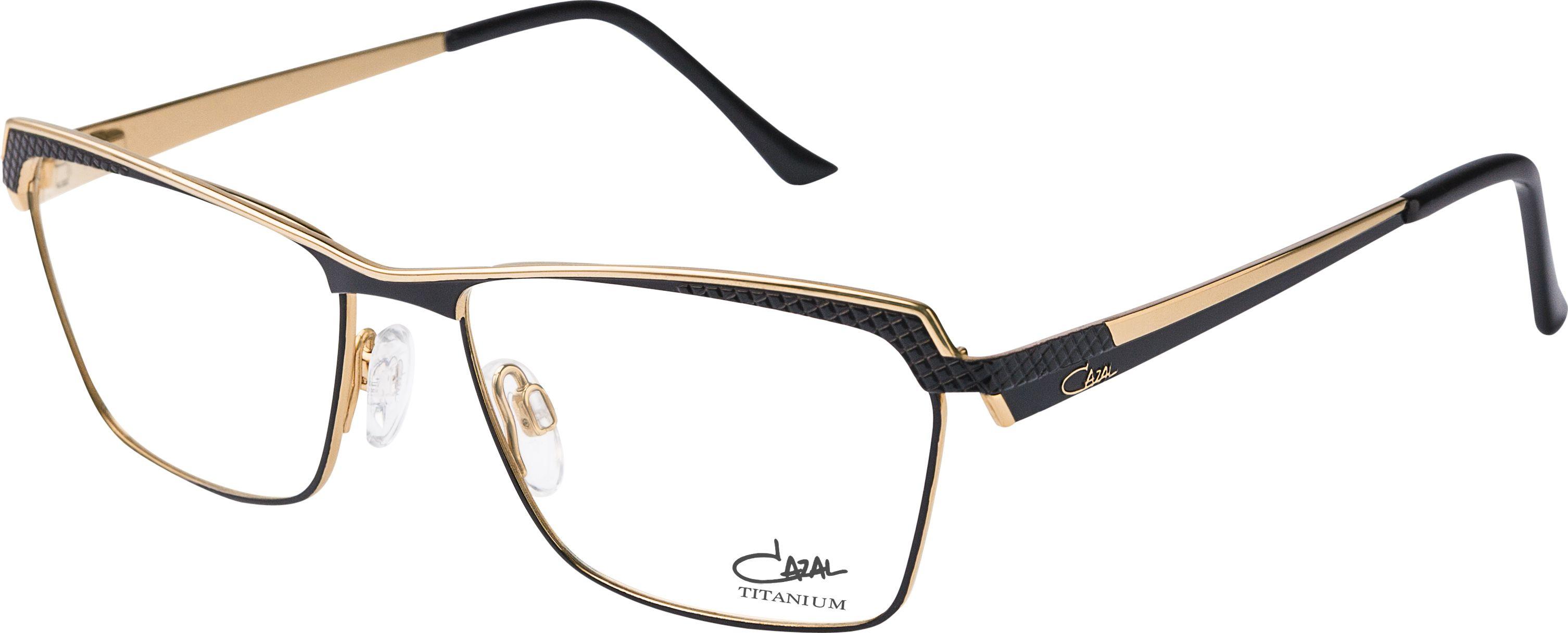1e64262c7ef4 Cazal 1225 Eyeglass Frames - Women s