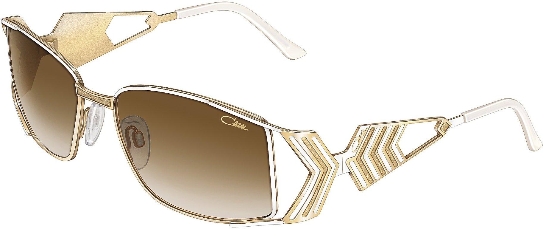 bccbef2767 Cazal Sunglasses 9011