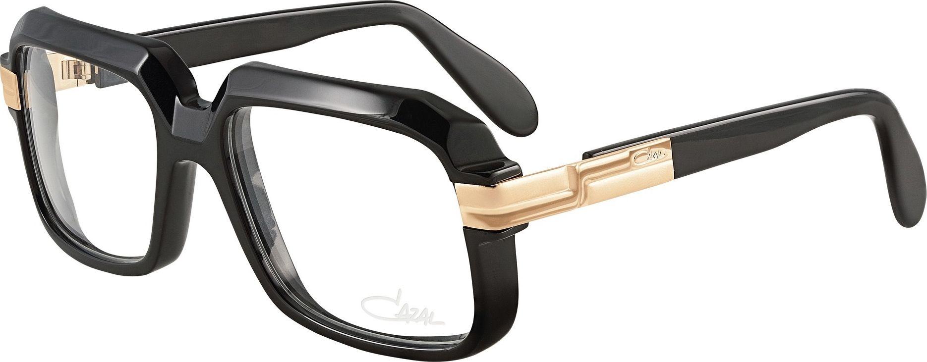95b113c2910 Cazal Eyeglasses 607
