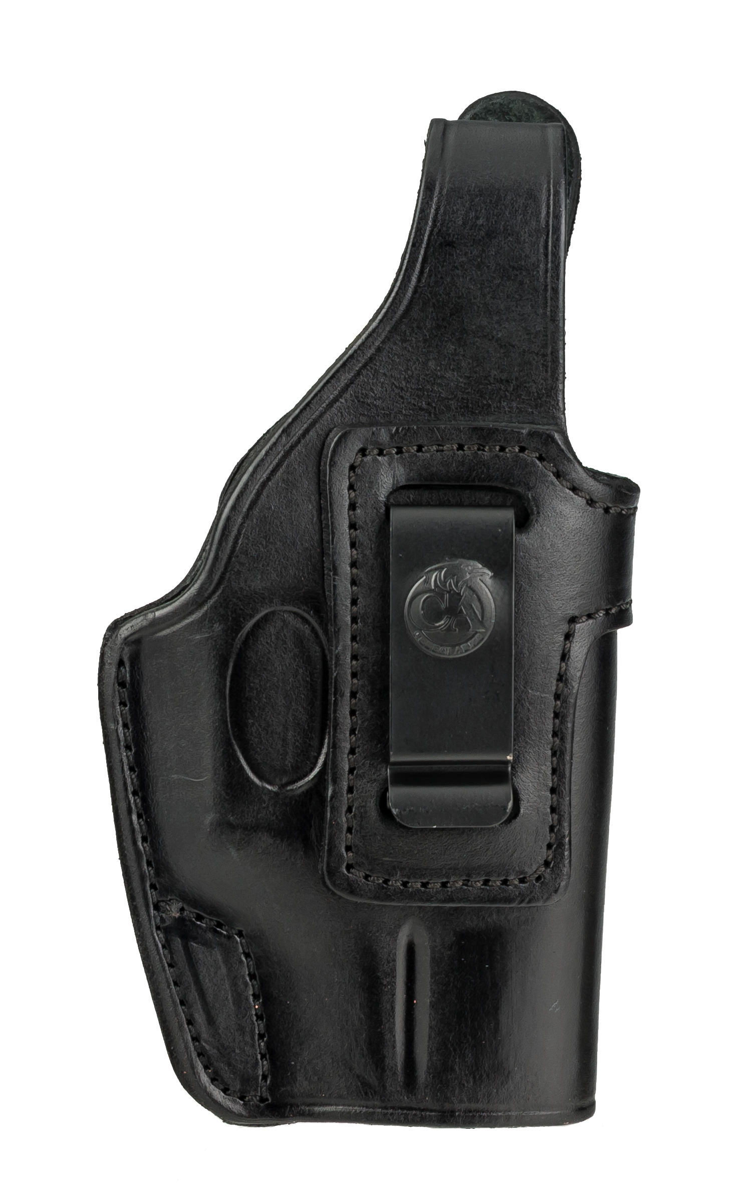 Cebeci Arms Walther Leather IWB Holster