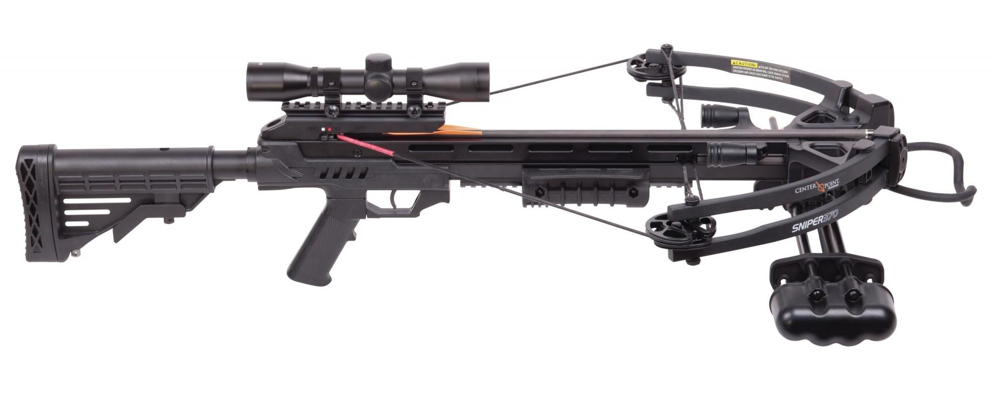 opplanet-centerpoint-sniper-370-compound