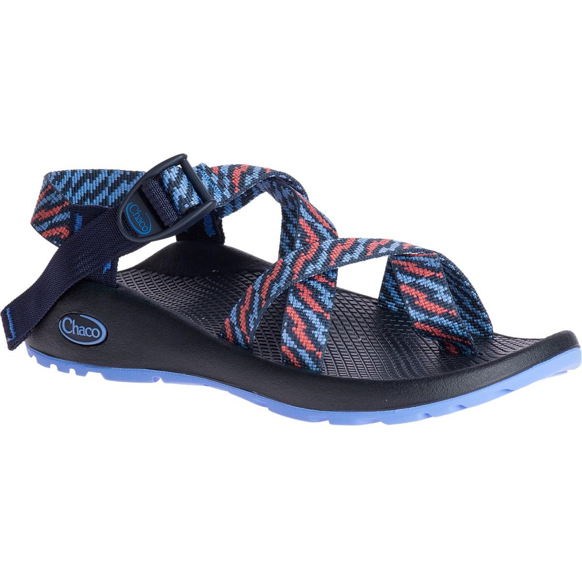 368d16140eb6 Chaco Z2 Classic Sandal - Womens