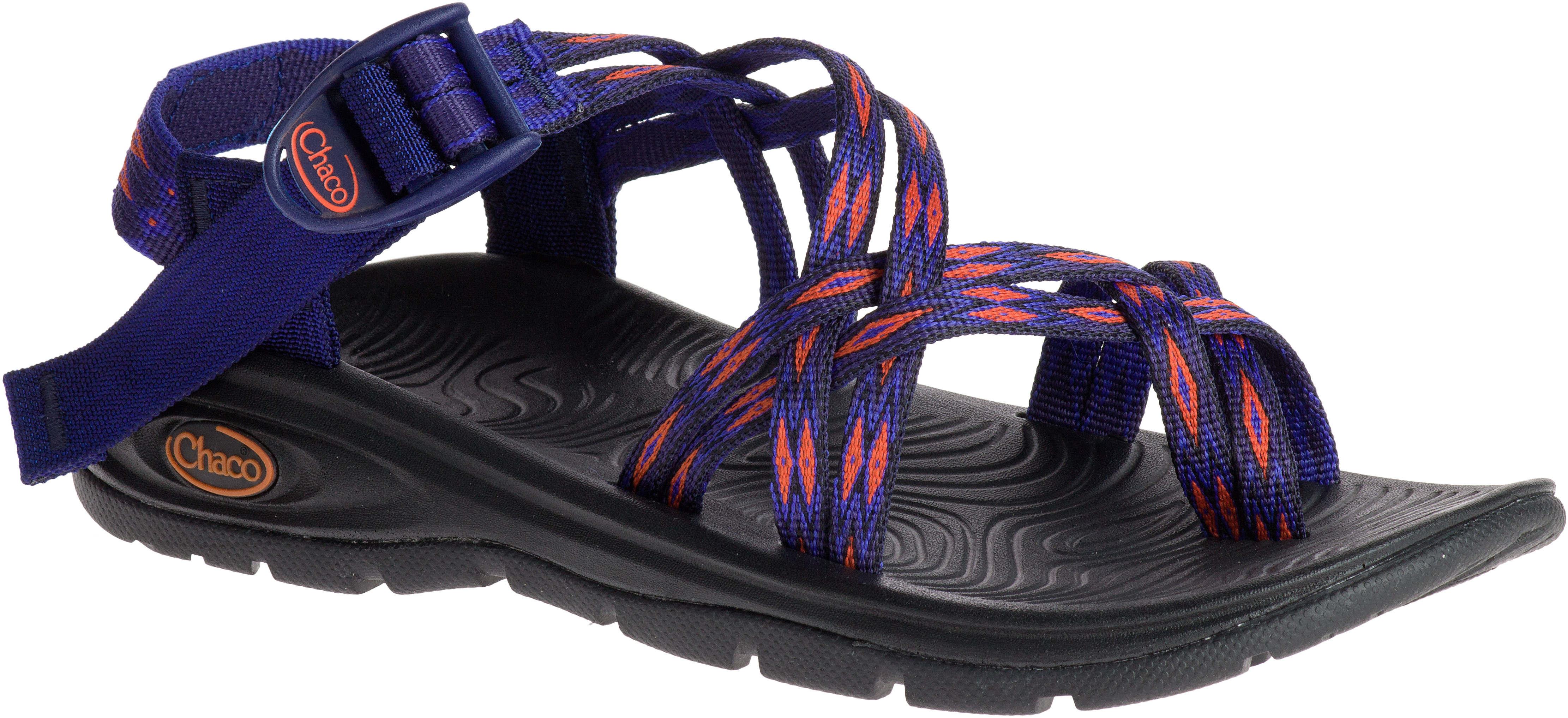 0fe0daa30 Chaco ZVolv X2 Sandal - Womens