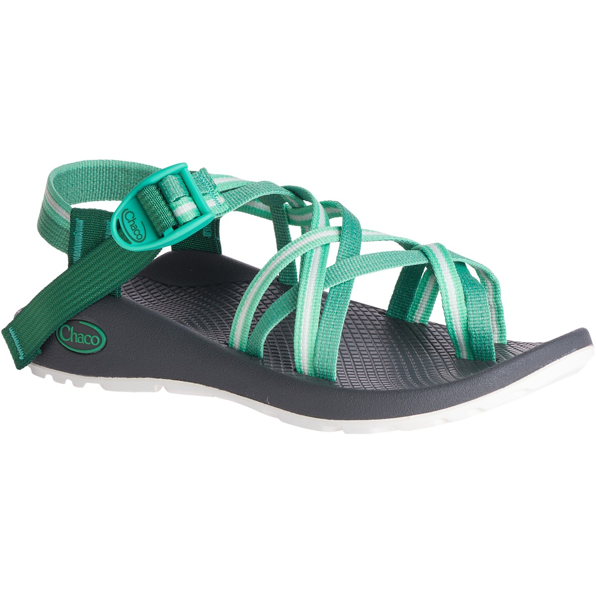 6550577d9dad Chaco ZX2 Classic Sandal - Women