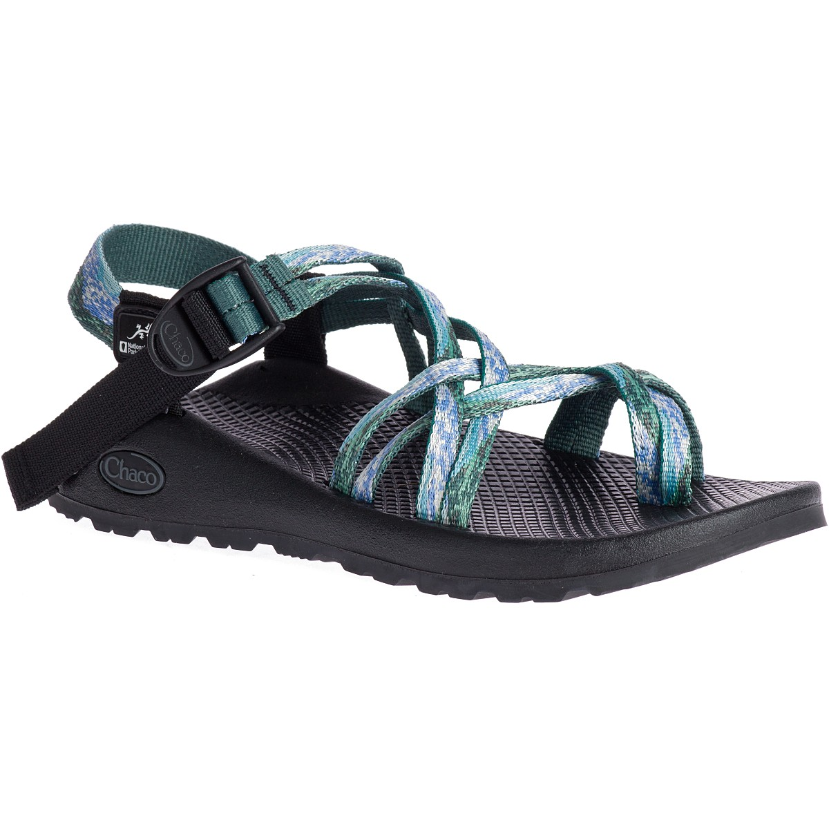 d89768ece882 Chaco Zx2 Classic Usa Womens Sandals - Womens Up to 40% Off w  Free S H — 5  models