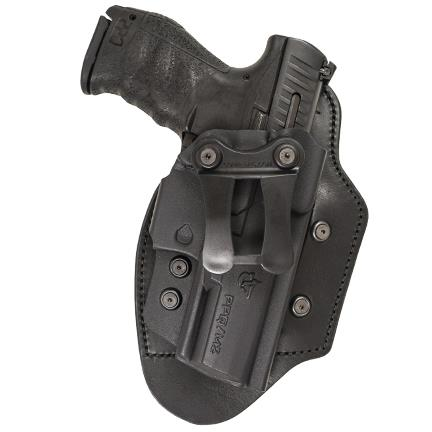 Comp-Tac Infidel Ultra Max Inside The Waistband Concealed Carry Holster