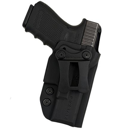 Comp-Tac Infidel Max Inside The Waistband Concealed Carry Holster