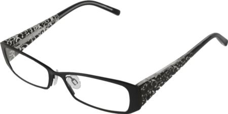 de6f0144e4 Cover Girl CG0418 Prescription Eyeglasses
