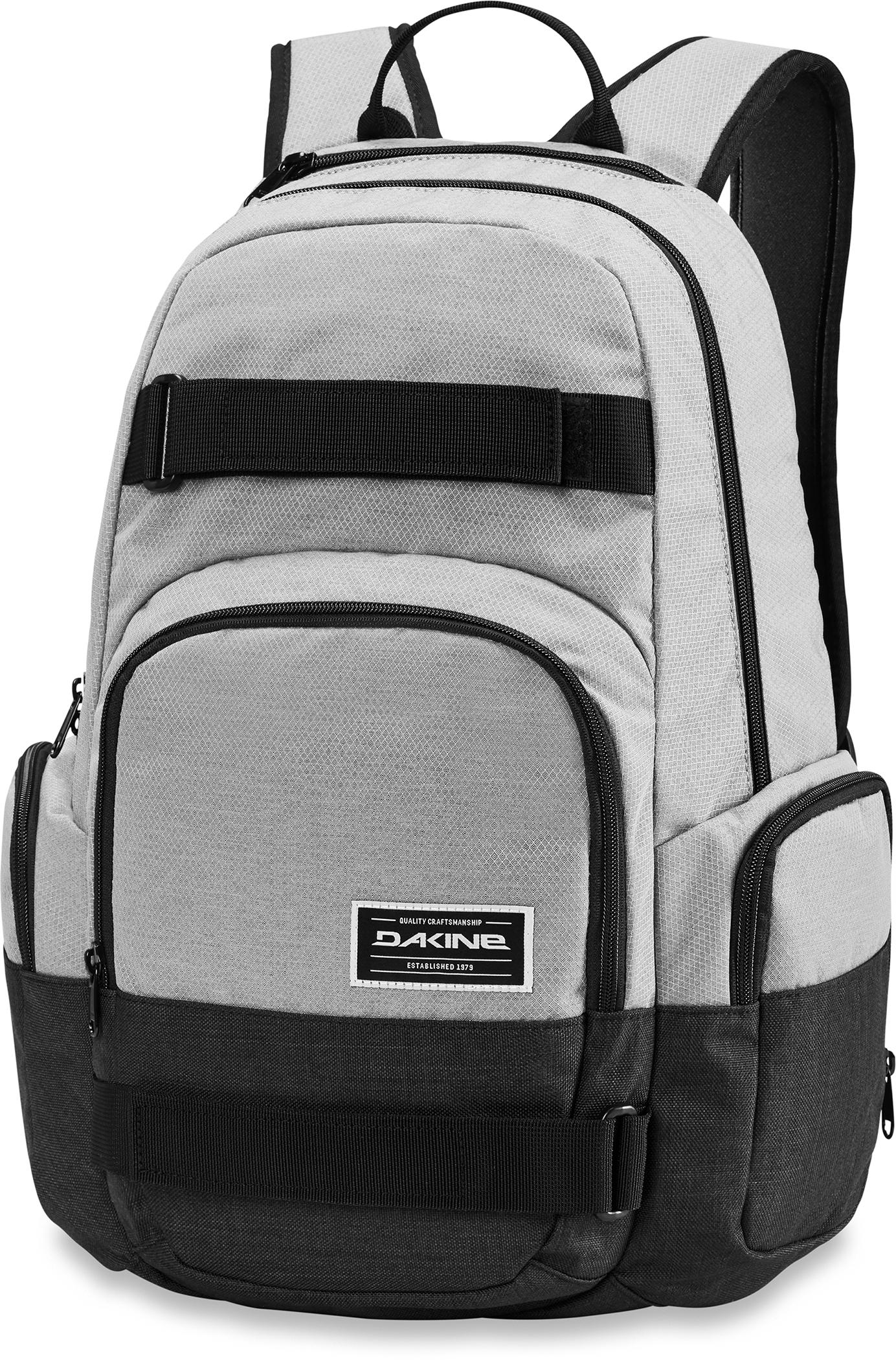 najtańszy najlepszy wybór najniższa cena Dakine Atlas 25 L Backpack