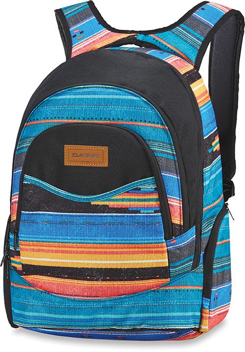 e37c06736cac Dakine Prom 25L Backpack - Women s
