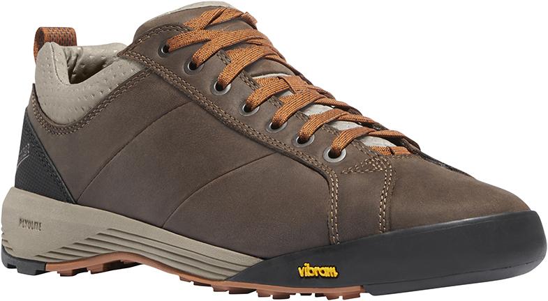 5fb039799c7 Danner Camp Sherman 3in Hiking Boot - Men's