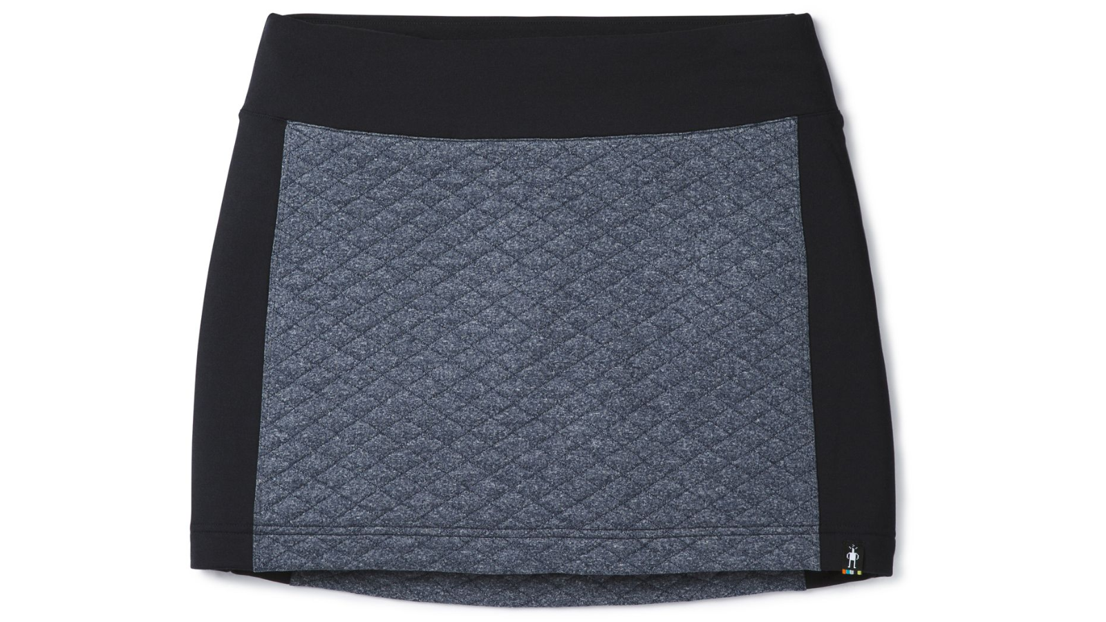 635000846a3 Smartwool Ski Ninja Full Zip Sweater-Women s