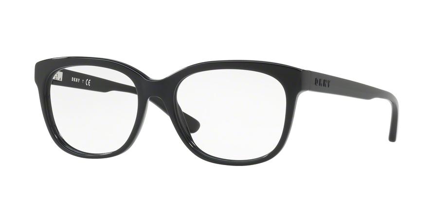 e7bbbfda2f DKNY DY4677 Eyeglass Frames