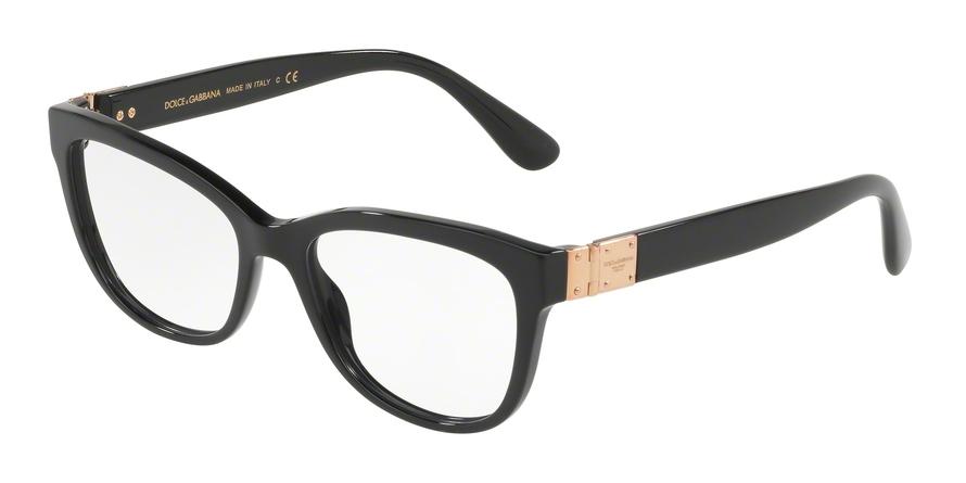 f971f3fd7eb5 Dolce&Gabbana DG3290F Eyeglass Frames   w/ Free Shipping