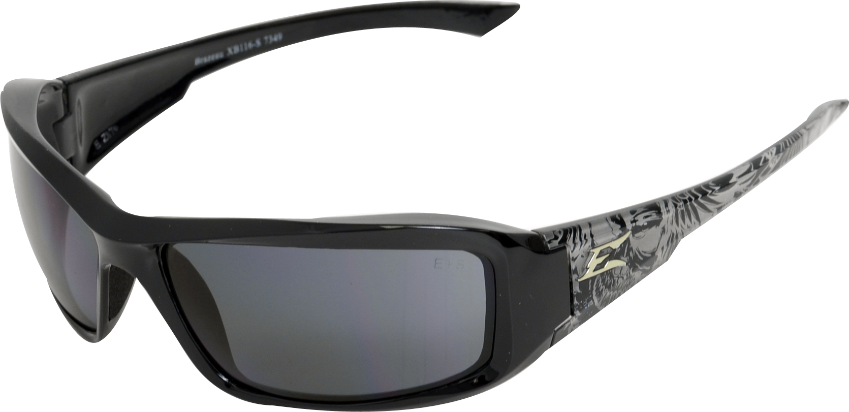 6be9831d0e Best Safety glasses sunglasses - product review from OpticsPlanet.com  customer
