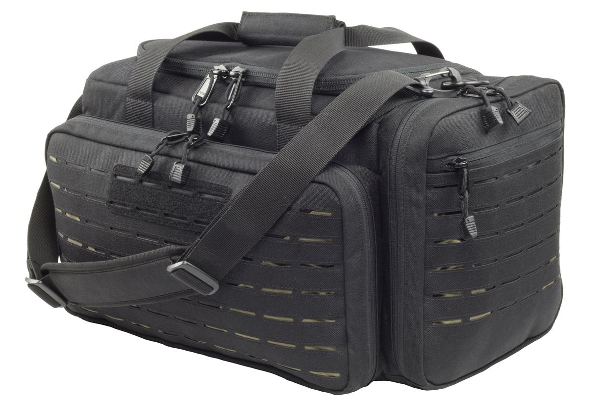 Elite Survival Systems Duty Bag PDB Duty Bag Black