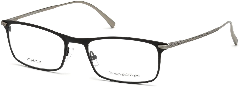 c119bee37684 Ermenegildo Zegna EZ5110 Progressive Prescription Eyeglasses w/ Free S&H —  3 models