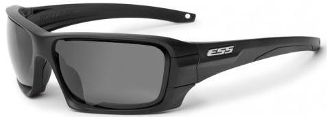 b5a20a8dc4 ESS Rollbar Ballistic Sunglasses