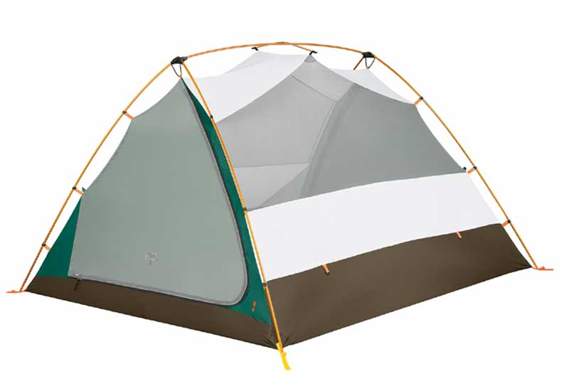 Eureka Timberline SQ 2XT Tent - 2 Person 3 Season | w/ Free Shipping and Handling  sc 1 st  OpticsPlanet.com : eureka backcountry tent - afamca.org