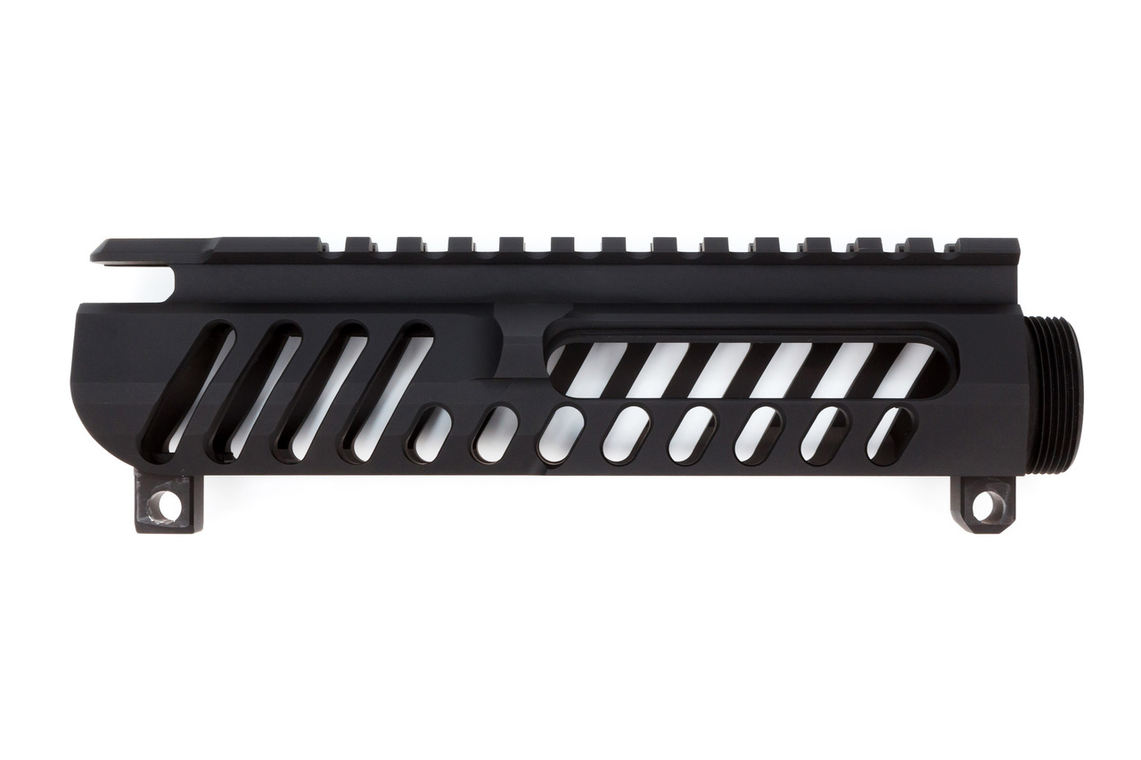 F 1 Firearms Udr 15 3g Universal Upper Receiver 10 Off 5 Star Rating W Free S H
